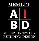 AIBD Member Logo Color Reversed_with Clear Space